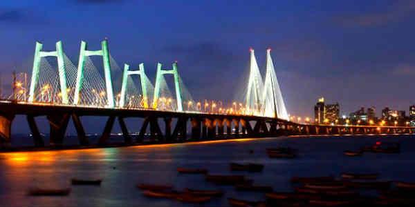 mumbai website