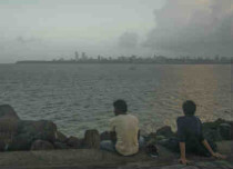 mumbai winters fwatured