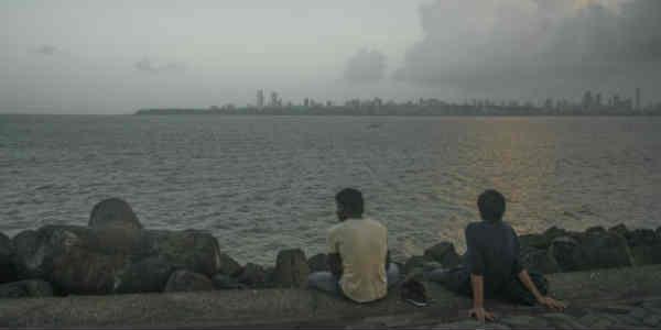 mumbai winters website