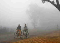 north india winters feature
