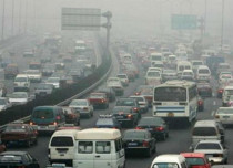 pollution-in-delhi-IndiaTV 429