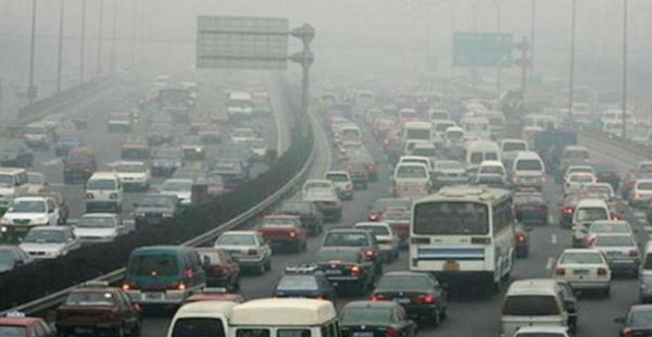 pollution-in-delhi-IndiaTV 600