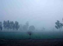 punjab plains featured