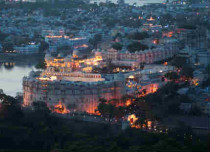udaipur featured