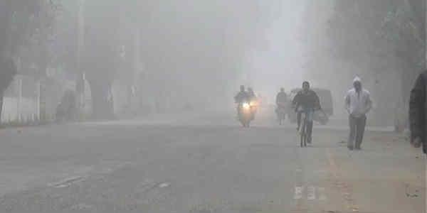 winters in odisha website