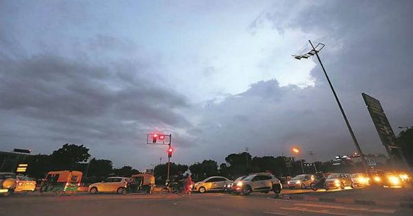 Chandigarh-rain_The Indian Express 600