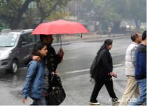 Delhi Rain ProKerala 429