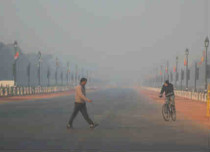Delhi dry weather featured