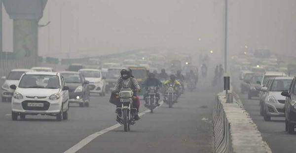 Delhi_Pollution--New Indian Express 600