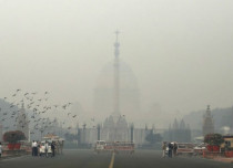Delhi_smog_pollution-The Wire 429