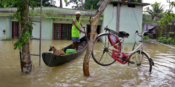 India-kerala-floods web