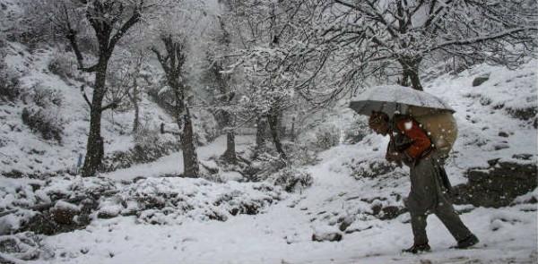 Jammu Kashmir snowfall_Scroll 600
