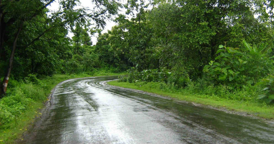 Jharkhand-fb