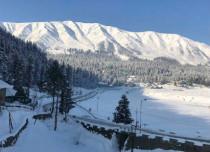 Kashmir Snowfall--kashmir-heliskiing 429