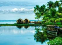 Kerala w 2