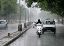 Lucknow Rain--IndaTVnews 429