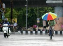 Rain in Lucknow_Hindustan Times 429