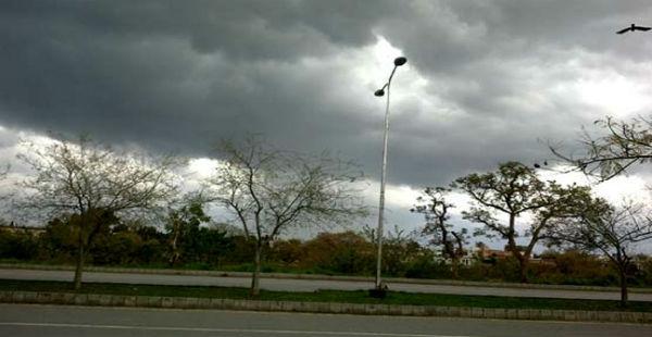 Rain-in-Punjab Onlineindus 600