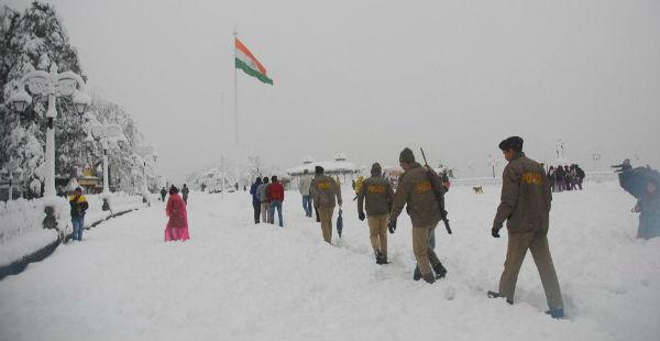 Snowfall-in-shimla_Hindustan Times 600