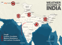 Weather-Systems-in-India-12-01-2019---429