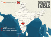 Weather-Systems-in-India-16-01-2019---429