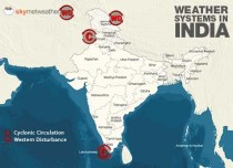 Weather-Systems-in-India-17-01-2019---429