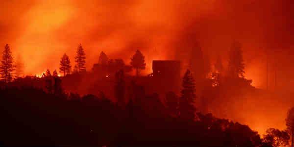 Wildfires-California-11 website