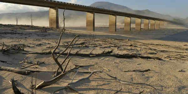 capetown drought web