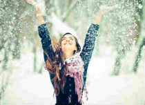 happy winters fea