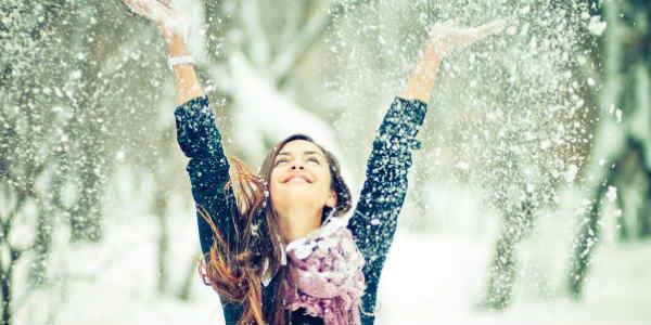 happy winters web