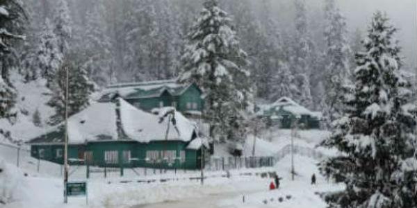 kashmir snow1