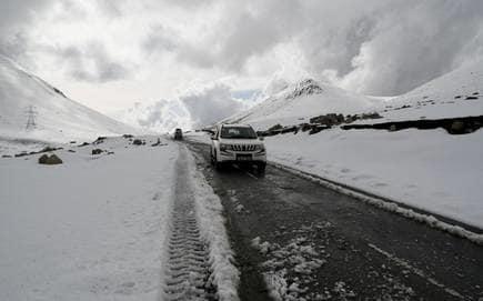 kashmir-snowjpg
