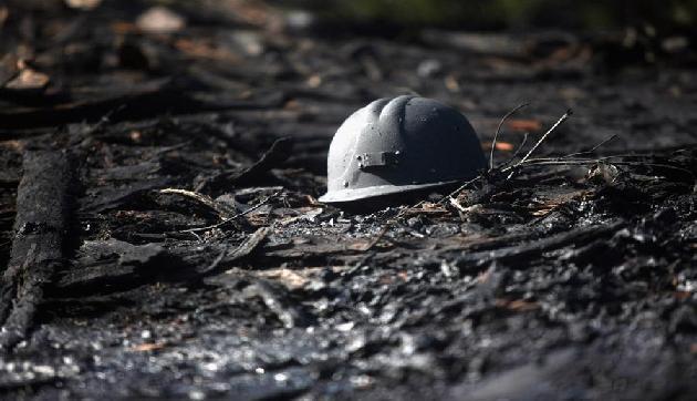 Meghalaya Coal Mine Accident: Deadbody Found in Coal Mine