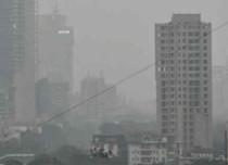 mumbai poll FI