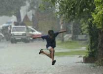 rains mp fea