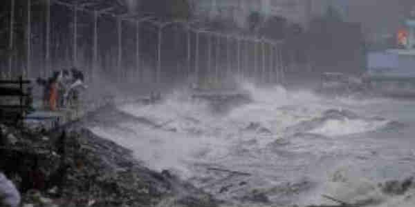 super typhoon mang web