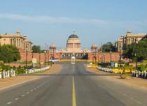 Delhi pleasant weather_The Lalit dot com 429