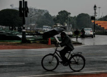 Delhi rains-Business Insider India 429