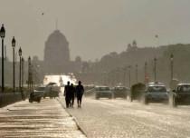 Delhi rains_NDTV 429