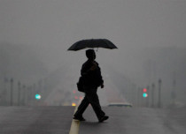 Delhi winter rains-In dot com 429