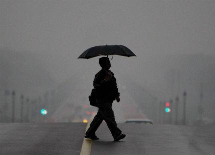 Delhi winter rains-In dot com 429