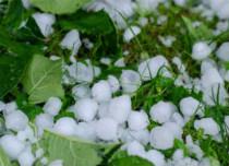 Rains in Uttarakhand