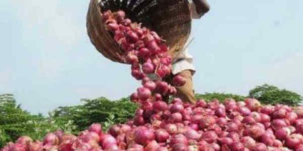 Farming MSP website