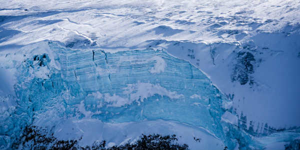 Greenland-ice-melt-2