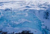 Greenland-ice-melt-3