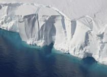 Iceberg NYC