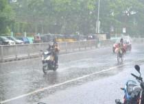 Odisha rain Odishanewsinsight 429