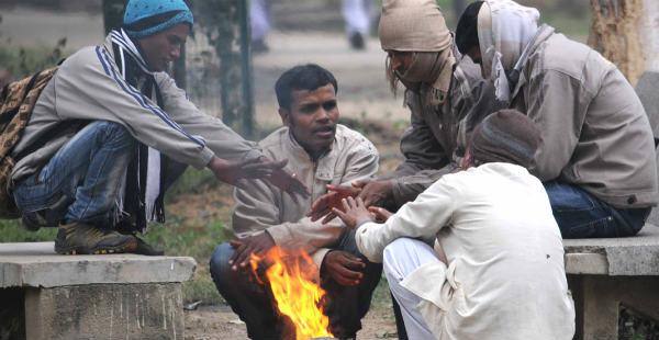 Patna Cold wave_ViewPatna Blogger 600