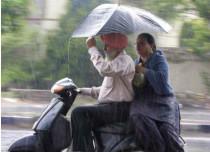 Punjab-rains