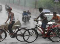 Uttar Pradesh rain_Jagran 429